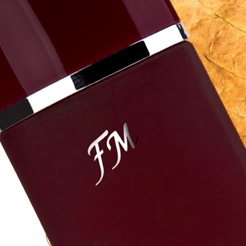 Fm Parfum 198 Products Fm World Indonesia