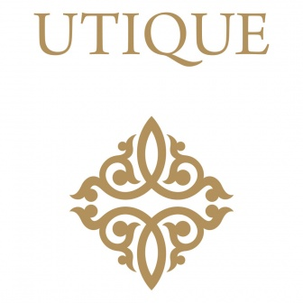 Utique Collection