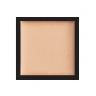 Concealer Insert Light Peach